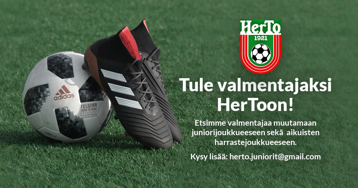 Herto_Valmentajarekry_fb